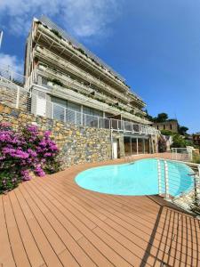 obrázek - Exclusive Apartment - Alassio