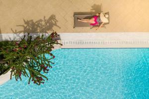 Rodos Park Suites & Spa (13 of 110)
