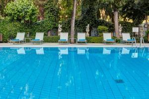 Rodos Park Suites & Spa (11 of 110)