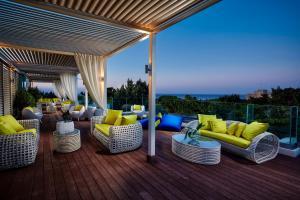 Rodos Park Suites & Spa (12 of 110)