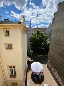 Apartament Mango Klasyk