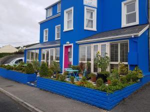 obrázek - Blue Quay Rooms