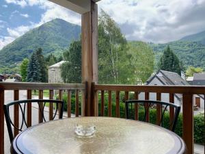 Location gîte, chambres d'hotes Résidence Les Arches dans le département Hautes Pyrénées 65