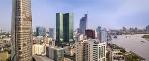 The Reverie Saigon (36 of 71)