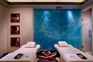 Rodos Park Suites & Spa (20 of 110)
