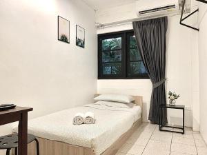Gfeel Hostel