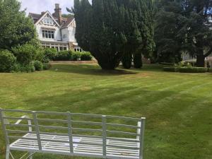 Rowhill Grange Hotel & Utopia Spa (39 of 86)