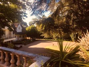 Rowhill Grange Hotel & Utopia Spa (22 of 86)