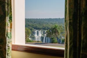 Belmond Hotel das Cataratas (22 of 95)