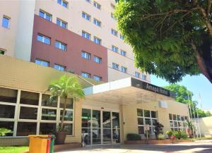 Amapá Hotel