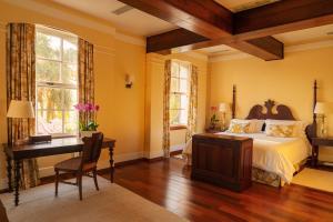 Belmond Hotel das Cataratas (39 of 95)