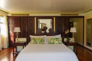 Belmond Hotel das Cataratas (34 of 95)
