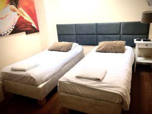 Hostel Bailando Wroclawska 25