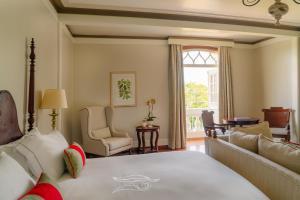 Belmond Hotel das Cataratas (30 of 95)