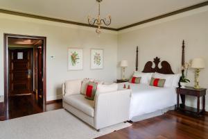 Belmond Hotel das Cataratas (29 of 95)