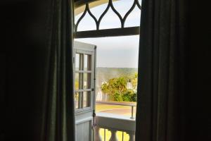 Belmond Hotel das Cataratas (28 of 95)