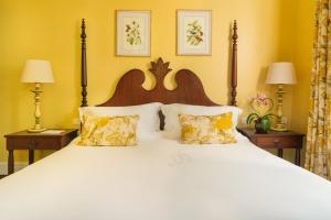 Belmond Hotel das Cataratas (27 of 95)