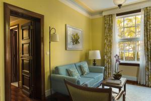 Belmond Hotel das Cataratas (26 of 95)