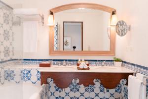 Belmond Hotel das Cataratas (20 of 95)