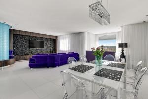 Flats for Rent Four Oceans