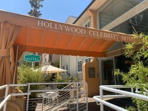 Hollywood Celebrity Hotel (1 of 45)