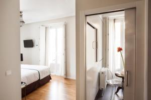 Splendom Suites Gran Vía (33 of 47)
