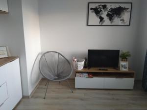 Apartamenty Fordon Bydgoszcz