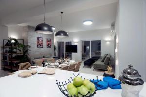 obrázek - luxury Creta