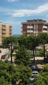 Appartamento Sandra - AbcAlberghi.com