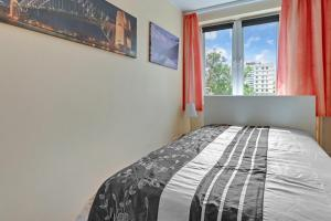 Apartament Alicja II