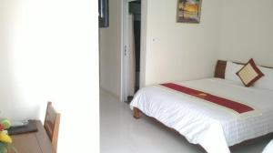 Hoang Yen Canary Hotel, Hotely  Quy Nhon - big - 31