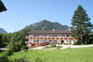 Gästehaus Heißenlehen - Ramsau