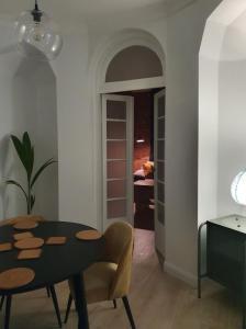 Monte Gdynia Apartament