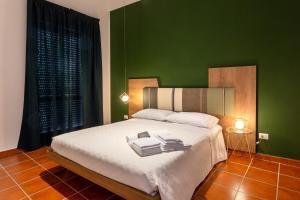 Apollo Apartment Ortigia - AbcAlberghi.com
