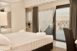 Hotel Boutique Castiglione del Lago - AbcAlberghi.com