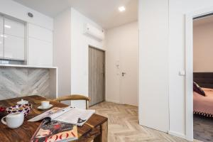 NEW APARTMENT Jewish quarter SEGUNDO