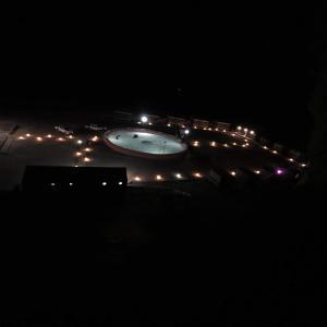 obrázek - Moon Night Camp