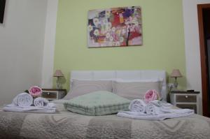 B&B Le Camere di Livia - AbcAlberghi.com