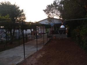 Akis house vergia