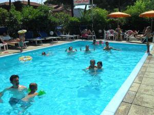 Hotel Zani - AbcAlberghi.com