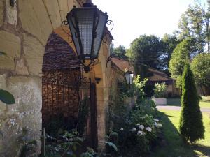 Location gîte, chambres d'hotes River Cottage dans le département Dordogne 24