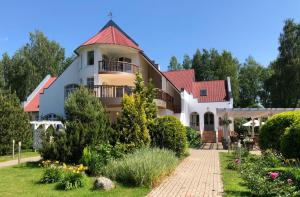 Guest house Karle