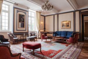 Château des Vigiers (8 of 54)