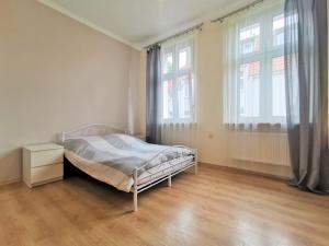 Euro24 Apartamenty Tulipan Sopot Centrum