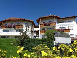 Residence Sonnberg - AbcAlberghi.com