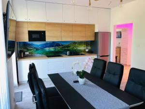 Apartament Rodzinny Centrum Zakopane