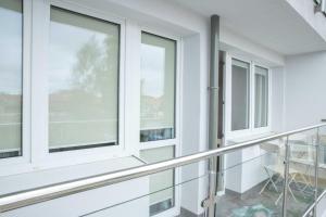 Dom Rybaka apartament 4