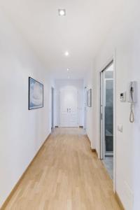 Caldara Apartment - AbcAlberghi.com