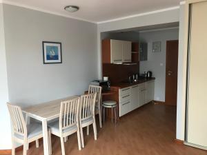 Apartament 33