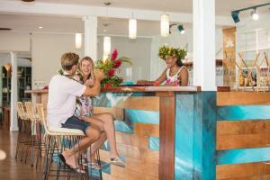 Raiatea Lodge Hotel (21 of 40)